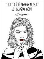 La ilustradora Sara Herranz publica su primer libro,