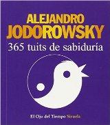 365 tuits de sabidur�a