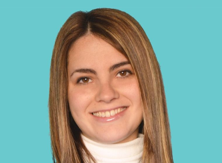 Alexandra Roma