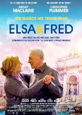 Elsa&Fred