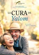 """""""La cura de Yalom"""", escrita y dirigida por Sabine Gisiger"""