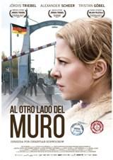 """""""Al otro lado del muro"""", dirigida por Christian Schwochow"""