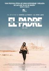 """""""El padre (The cut)"""", coproducida, coescrita y dirigida por Fatih Akin"""