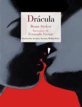 Drácula, 2° Premio Nacional al Libro Mejor Editado de España