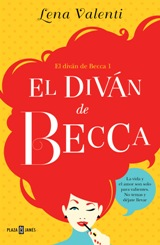 El div�n de Becca