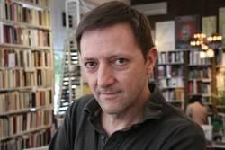 Ignacio Mart�nez de Pis�n