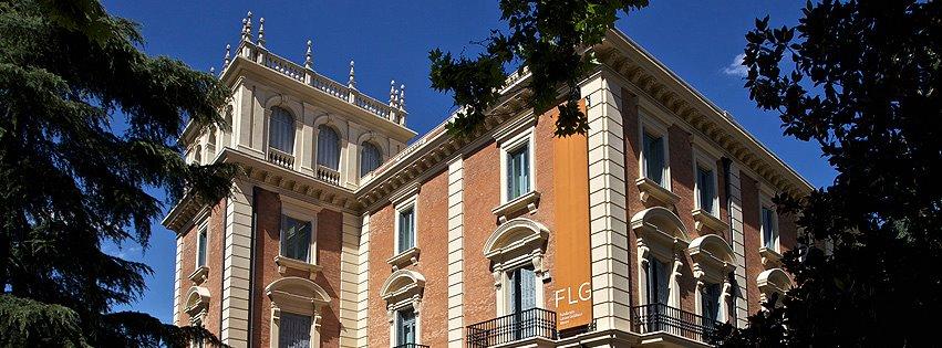 Museo L�zaro Galdiano