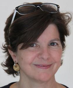 """Entrevista a Macu Tejera Osuna, autora de """"Me llevo la canción"""""""