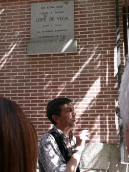 Juan Carlos González