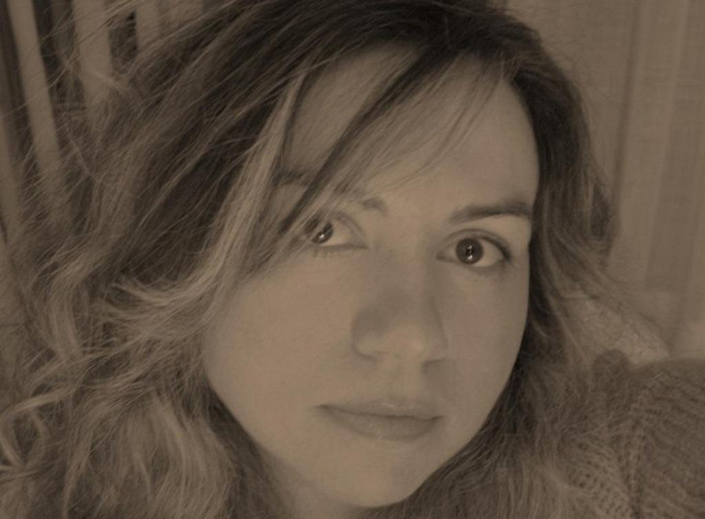 Entrevista a Rita Morrigan, autora de