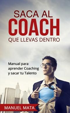 Saca el coach que llevas dentro