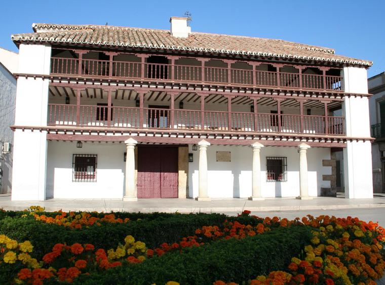 La visita a Tomelloso incluye atractivos diversos como la Posada de los Portales