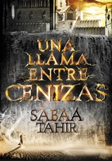 La editorial Montena publicará el próximo septiembre la novela