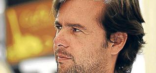 Andreu Jaume