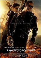 Terminator G�nesis