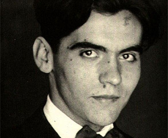 Salen a la luz documentos en los que el gobierno de Franco reconoce el asesinato de Lorca
