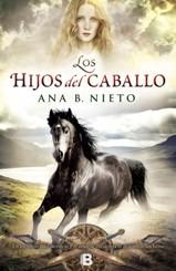 """La autora madrileña Ana B. Nieto lanza la campaña de fomento de la lectura """"Déjate contagiar"""""""