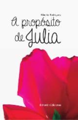A propósito de Julia
