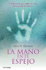 En septiembre, ediciones Luciérnaga publicará