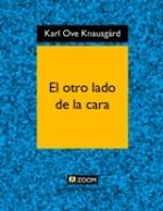 Tu vida no será la misma después de leer a Karl Ove Knausgård