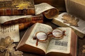 Los libros más leídos en España no son los best sellers, sino las llamadas lecturas más literarias y obras clásicas