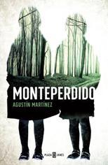 El guionista Agustín Martínez debuta en la novela con