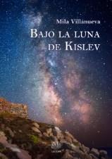 Bajo la luna de Kislev