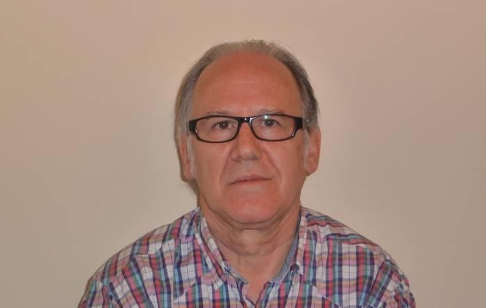 Entrevista a Atilano Sevillano, autor de
