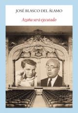 José Blasco del Álamo publica en Funambulista