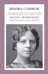 La Fundación Lara da a conocer textos inéditos de Zenobia Camprubí