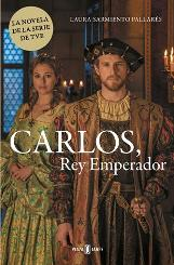 Carlos Rey Emperador