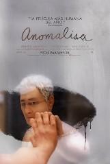 """""""Anomalisa"""", dirigida por Charlie Kaufman y Duke Johnson, autor también del guión"""