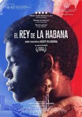 """""""El Rey de la Habana"""", escrita y dirigida por Agustí Villaronga"""