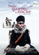 """""""Nadie quiere la noche"""", dirigida por Isabel Coixet"""