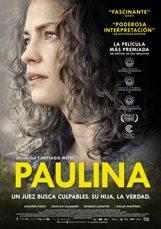 """""""Paulina"""", coescrita, coproducida y dirigida por Santiago Mitre"""