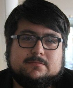 Diego Zúñiga