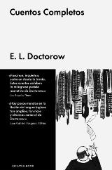 'Cuentos completos' de E.L. Doctorow