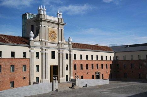 Presentación del XXXIX Salón del Libro Infantil y Juvenil de Madrid