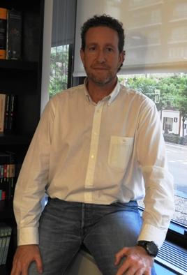 Jerónimo Tristante