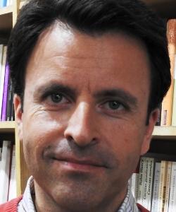 """Entrevista a José Luis Gil Soto, autor de """"La dama de Saigón"""""""