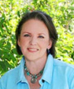 Entrevista a Jacqueline Kelly, autora de