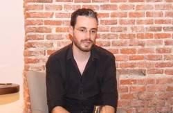 Javier G�mez Santander
