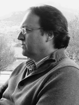 Julio Castedo