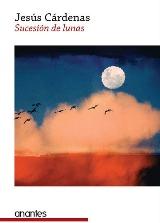 Sucesión de lunas
