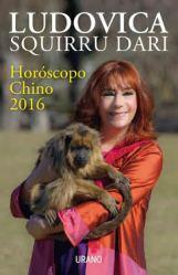 Ludovica Squirru Dari publica este final de año tres libros simultáneamente en Ediciones Urano