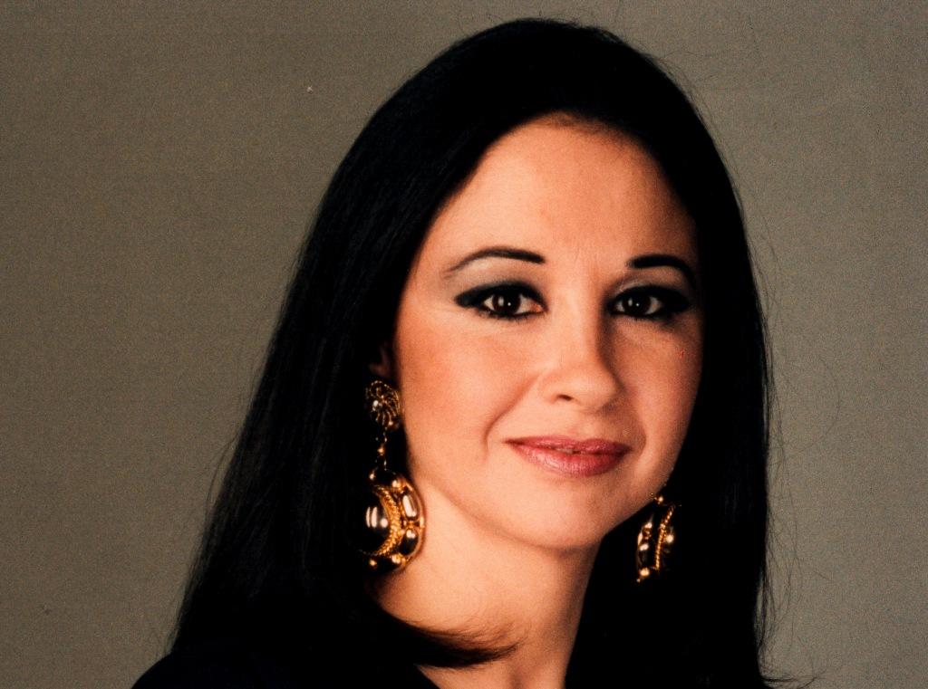 La escritora zaragozana Magdalena Lasala publica la novela histórica