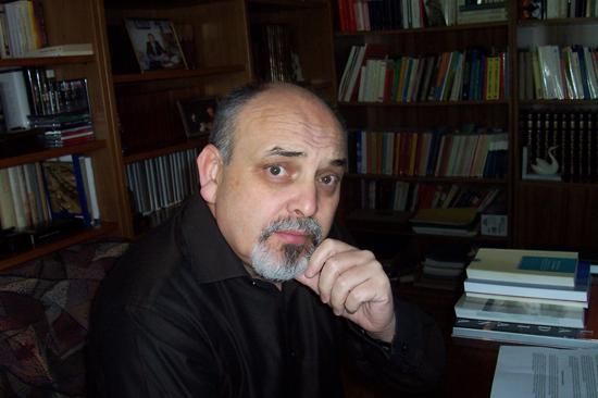 """El viernes 23 de octubre se presenta """"Guerrilleros. La Mancha, 1808-1823"""" en la Escuela de Escritores Alonso Quijano"""