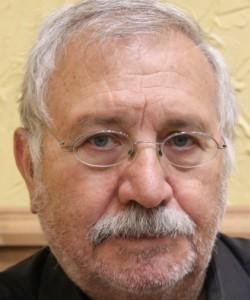 Fernández Martínez Laínez