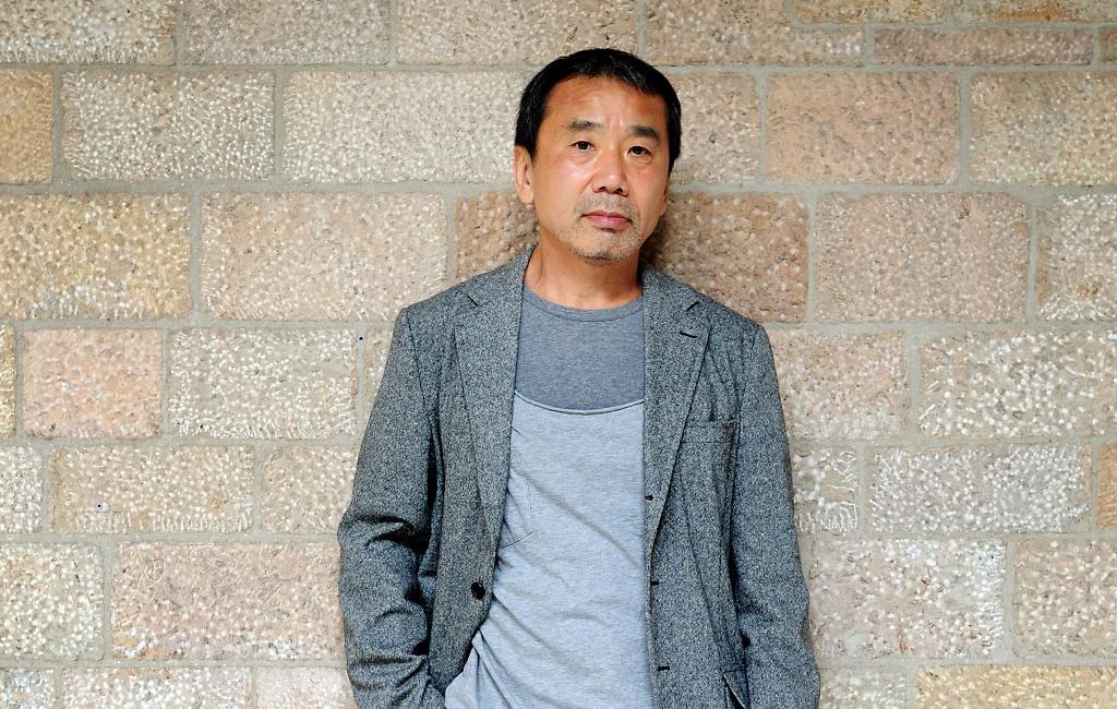 El origen del universo literario de Haruki Murakami. Sus dos primeras novelas por fin en español