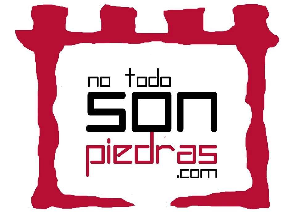 El Fórum Alonso Quijano referente de turismo cultural en Castilla La Mancha